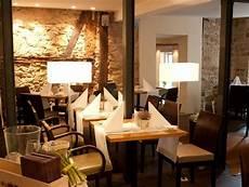 Esszimmer Weinheim Restaurant Bewertungen