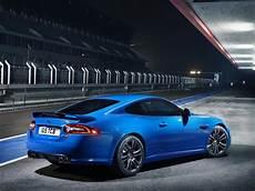 2012 Jaguar Xkr S Specs Informations Pictures