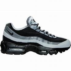 nike air max grey nike air max 97 95 90 trainers