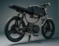 Bolt M1 Motorbike