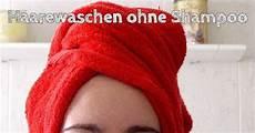 haare waschen mit natron saubere haare ganz ohne shoo