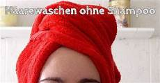 Haare Waschen Mit Natron - haare waschen mit natron saubere haare ganz ohne shoo