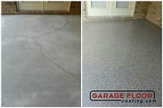 Floor Before And After by Home Before After