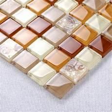Kitchen Backsplash Tile Mesh by Glass Tiles Z28 Sheet Colors Mosaic Wall Mesh Tile