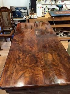 alte möbel restaurieren schellack m 246 bel restaurierung m 252 nchen st 252 hle schr 228 nke tische