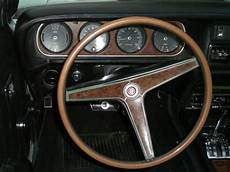 how it works cars 1969 mercury cougar interior lighting sold gt 1969 mercury cougar xr7 convertible