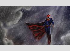 Superman Justice League Artwork 8k, HD Superheroes, 4k