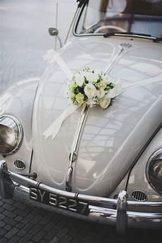 wedding car decoration ideas that are fun and