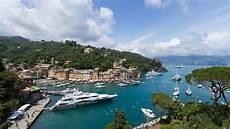 Portofino Image