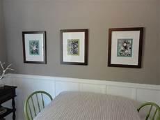 feature design ideas best warm greige paint color greige paint color sherwin williams windsor