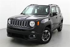 Jeep Renegade Longitude - jeep renegade longitude multiair 140 2wd reserve