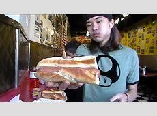 nathan hot dog eating record
