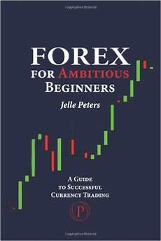 Forex Books Trading Times Magazine | best forex trading system in the world a listly list