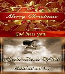 god bless you merry christmas pictures christmas pinterest