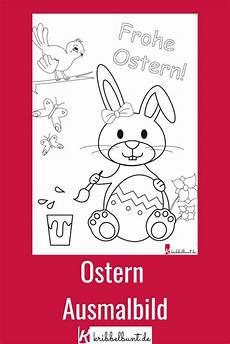 Ausmalbild Hase Weihnachten Osterhase Ausmalbild Osterhase Malvorlage 187 Pdf In 2020