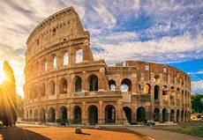 prezzo ingresso colosseo colosseo forum romano e antico tour guidato di roma