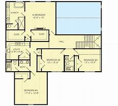 4 bedroom house plans with walkout basement 4 or 5 bedroom home plan with wraparound porch and walkout