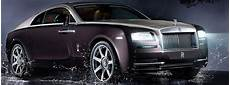 voiture de luxe a vendre voiture de luxe a vendre auto sport