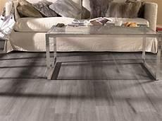 carrelage imitation parquet gris 13368 carrelage imitation parquet gris carrelage deco salons and tile flooring