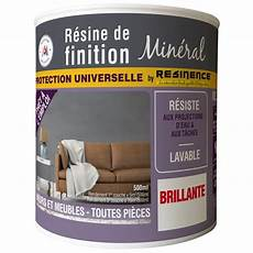 r 233 sine finition min 233 ral r 233 sinence zone s 232 che 500 ml