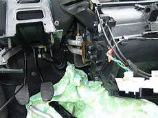 Chauffage Climatisation Plus De Chauffage 306 Diesel