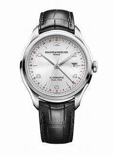 win a baume mercier clifton and celebrate on a tropical