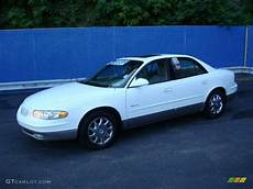 Buick Regal Gs 2000 by 2000 Bright White Buick Regal Gs 12460892 Gtcarlot