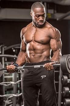 10 best muscle building biceps exercises bodybuilding com