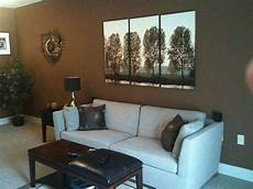 best wall color for living room with brown sectional what color walls go with brown furniture colors for living room with brown furniture ideas
