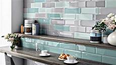 kitchen tiles design ideas 2019 youtube