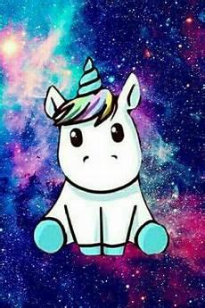 Unicorn Malvorlagen Wattpad Galaxy Unicorn Einhorn Hintergrund