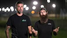Fast N Loud The Holy Grail Event Is Here