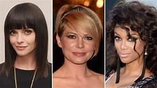 Frisuren Dünne Haare - frisuren d 252 nne haare hohe stirn
