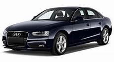 2013 audi a4 specifications car specs auto123