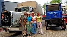 Ps Speicher Bekommt 100 Lastwagen Northeim