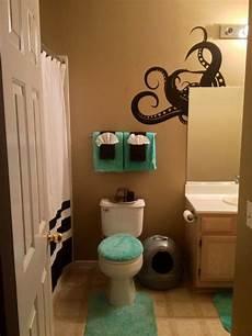 Bathroom Towels Won T by Mar 30 Octopus Bathroom Fancy Towel Folding My Pins
