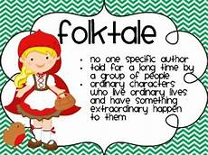 tale lesson 3rd grade 15011 literacy activities graphic organizers fables folktales and tales activities