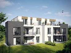 eigentumswohnung halle westfalen wohnungen kaufen in