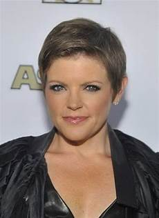 30 Very Short Pixie Haircuts For Women Short Hairstyles | 30 very short pixie haircuts for women