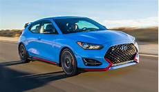 2020 hyundai veloster turbo n msrp price release date
