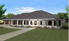 house plans with porches one story one story house plans with wrap around porch one story