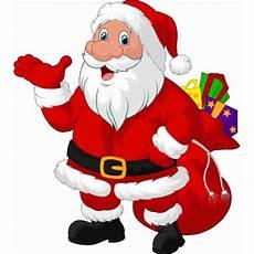 aufkleber weihnachtsmann weihnachten sticker auto motorrad