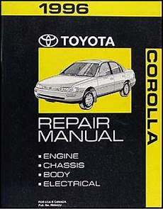 car repair manuals online pdf 2000 toyota mr2 windshield wipe control 1993 toyota mr2 repair manual pdf free gt overtheroadtruckersdispatch com
