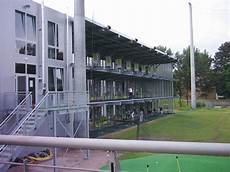 File Golf Lounge Hamburg5 Jpg Wikimedia Commons