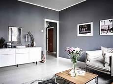 wand grau blaue wandfarbe graue m 246 bel frisch on andere beabsichtigt
