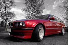 how cars run 1993 bmw 5 series user handbook 1993 bmw 5 series pictures cargurus