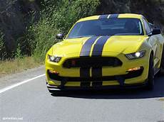 Shelby Gt350r Specs by 2016 Ford Mustang Shelby Gt350r Photos Reviews News