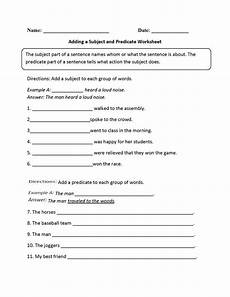 4th grade worksheets best coloring pages for kids