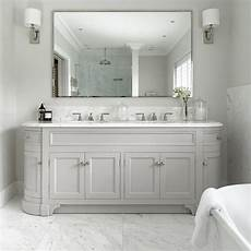 bathroom mirrors ideas with vanity 39 sink vanity mirror ideas sink and mirror bathroom idea bath ideas juxtapost
