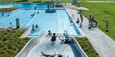 Schwimmbad Bremen Nord - baden in bremen seen fl 252 sse und schwimmb 228 der